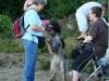 2012-08-19_badespass_heerstr_230