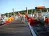 2012-08-19_badespass_heerstr_233