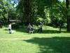 2012-05-20_hundetraining_03
