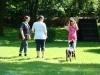 2012-05-20_hundetraining_09