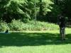 2012-05-20_hundetraining_10