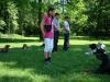 2012-05-20_hundetraining_33