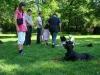 2012-05-20_hundetraining_34