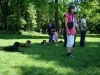 2012-05-20_hundetraining_35