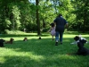 2012-05-20_hundetraining_36