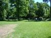 2012-05-20_hundetraining_56