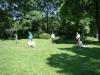 2012-05-20_hundetraining_57