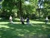 2012-05-20_hundetraining_58