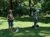 2012-05-20_hundetraining_59