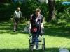 2012-05-20_hundetraining_63