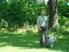 2012-05-20_hundetraining_65