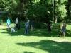 2012-05-20_hundetraining_66