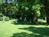 2012-05-20_hundetraining_67