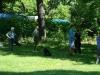 2012-05-20_hundetraining_70
