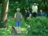 2012-05-20_hundetraining_71