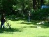 2012-05-20_hundetraining_72