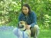 2012-05-20_hundetraining_75