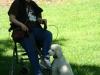 2012-05-20_hundetraining_83