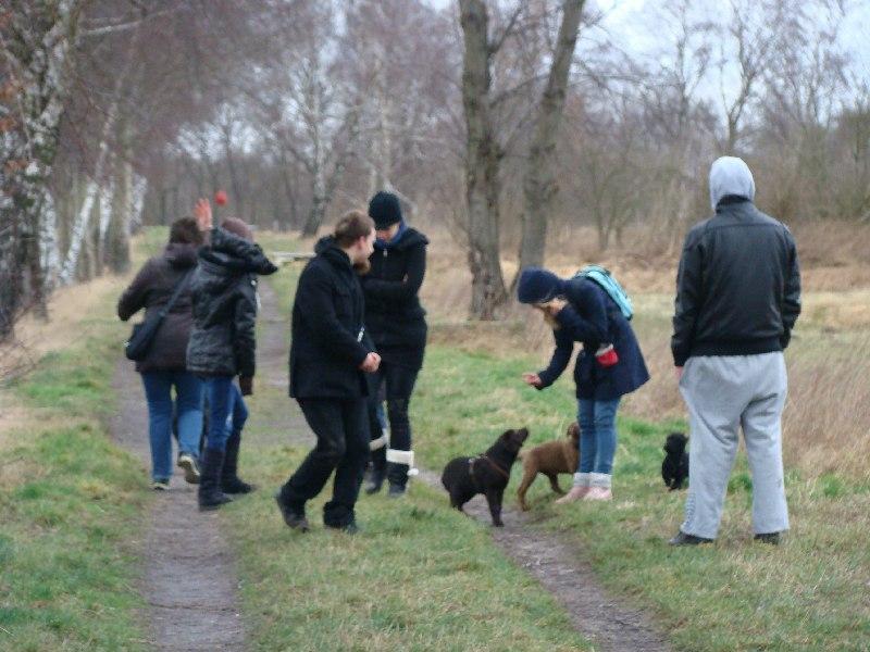2012-01-22_hundetraining_02