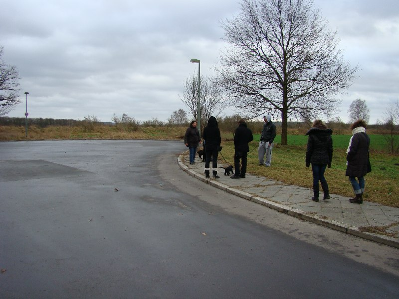 2012-01-22_hundetraining_11