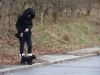 2012-01-22_hundetraining_10