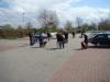2012-04-22_hundetraining_01