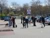2012-04-22_hundetraining_02