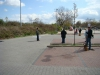 2012-04-22_hundetraining_06