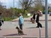 2012-04-22_hundetraining_07