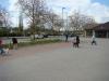 2012-04-22_hundetraining_25