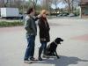 2012-04-22_hundetraining_29