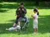 2012-07-22_hundetraining_044