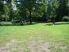 2012-07-22_hundetraining_045