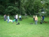 2012-07-22_hundetraining_053