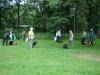2012-07-22_hundetraining_055