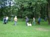 2012-07-22_hundetraining_056