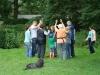 2012-07-22_hundetraining_067