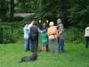2012-07-22_hundetraining_068