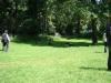 2012-07-22_hundetraining_076