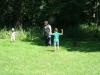 2012-07-22_hundetraining_095