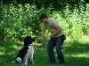 2012-07-22_hundetraining_101