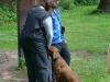 2012-07-22_hundetraining_110