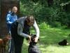 2012-07-22_hundetraining_113