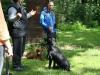 2012-07-22_hundetraining_118