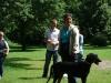 2012-07-22_hundetraining_119