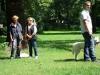 2012-07-22_hundetraining_129