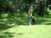 2012-07-22_hundetraining_131