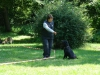 2012-07-22_hundetraining_134