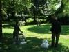2012-07-22_hundetraining_136