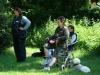 2012-07-22_hundetraining_147